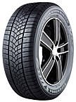 Firestone Destination Winter 215/70 R16 100 T Zimné