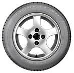 GoodYear Duragrip 165/60 R15 81 T XL Letné