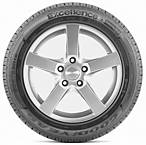 Goodyear Excellence 225/55 R17 97 W * FR Letné