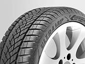 Goodyear UltraGrip Performance Gen-1 205/50 R17 93 H XL FR Zimné