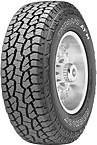 Hankook Dynapro AT-M RF10 225/75 R16 106 T XL FR Terénne