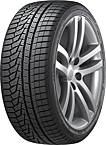 Hankook Winter i*cept evo2 W320 255/40 R18 99 V XL Zimné