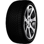 Imperial All Season Driver 215/45 R16 90 V XL Celoročné