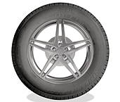 Kormoran SUV Summer 235/60 R18 107 W XL Letné