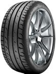 Kormoran Ultra High Performance 205/50 R17 93 V XL Letné