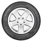 Matador MP54 Sibir Snow 165/60 R14 79 T XL Zimné