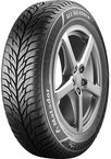 Matador MP62 All Weather Evo 185/55 R15 82 H Celoročné
