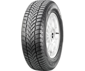 Maxxis Victra Snow SUV MA-SW 215/70 R16 100 T Zimné