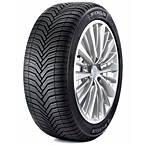 Michelin CrossClimate+ 245/45 ZR17 99 Y XL FR Celoročné