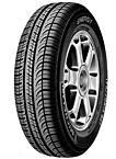 Michelin Energy E3B1 145/80 R13 75 T Letné