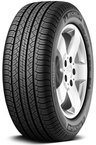 Michelin Latitude Tour HP 215/60 R17 96 H GreenX Letné