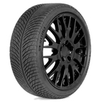 Michelin PILOT ALPIN 5 255/40 R20 101 W XL Zimné