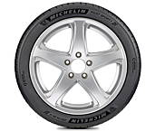 Michelin Pilot Sport 4 245/45 ZR19 102 Y XL FR Letné