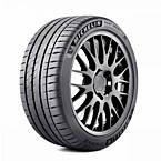 Michelin Pilot Sport 4 S 255/35 ZR19 96 Y XL Letné