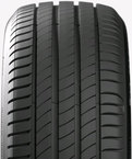 Michelin Primacy 4 235/50 ZR18 101 Y XL FR Letné
