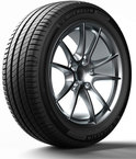 Michelin Primacy 4 205/55 R17 95 V XL FR Letné