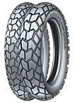 Michelin SIRAC F 3/- -21 51 T TT Predná Enduro