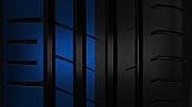 Nokian Powerproof 245/40 ZR18 97 Y XL Letné
