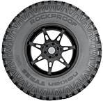 Nokian Rockproof 265/70 R17 121/118 Q Terénne