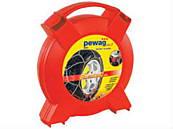 Pewag Brenta C 64 - snehová reťaz (pár)