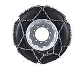 Pewag Cervino Ring 91 - snehová reťaz (pár)