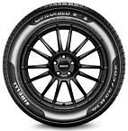 Pirelli Cinturato P1 Verde 185/65 R14 86 T Letné