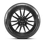 Pirelli Cinturato P7 C2 205/55 R16 91 V Letné