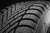 Pirelli CINTURATO WINTER 195/65 R15 91 H K1 Zimné