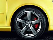 Pirelli P ZERO 245/35 R21 96 Y * XL RFT-dojazdová FR Letné