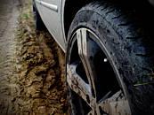 Pirelli P ZERO 285/30 ZR21 100 Y MGT XL FR Letné