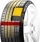 Pirelli P ZERO Corsa 305/30 ZR20 103 Y L XL FR Letné