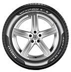Pirelli P1 Cinturato Verde 195/55 R16 87 H Letné