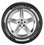 Pirelli P1 Cinturato Verde 195/65 R15 95 H XL Letné