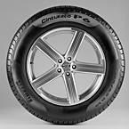 Pirelli P6 Cinturato 185/60 R15 84 H K1 Letné
