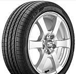 Pirelli P7 Cinturato All Season 225/50 R18 99 V * XL RFT-dojazdová FR Celoročné