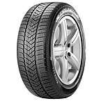 Pirelli SCORPION WINTER 295/35 R21 107 V XL Zimné