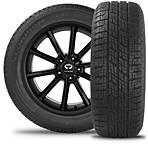 Pirelli Scorpion ZERO 255/55 R18 109 V N0 XL FR Univerzálne