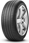 Pirelli Scorpion ZERO All Season 235/55 ZR19 105 V VOL XL Univerzálne