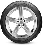 Pirelli Scorpion ZERO All Season 235/55 ZR19 105 V VOL XL PNCS Univerzálne