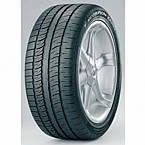 Pirelli Scorpion ZERO Asimmetrico 235/50 R18 97 H Univerzálne