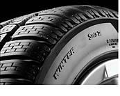 Pirelli WINTER 240 SOTTOZERO SERIE II 245/40 R19 98 V XL RFT-dojazdová FR Zimné