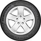 Semperit Speed-Grip 3 195/55 R20 95 H XL Zimné