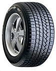 Toyo Open Country WT 295/40 R20 110 V RF Zimné