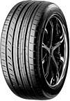 Toyo Proxes C1S 215/55 R17 98 W XL Letné