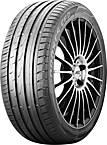Toyo Proxes CF2 205/55 R16 91 H Letné