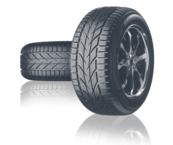 Toyo SnowProx S953 215/50 R18 92 V Zimné
