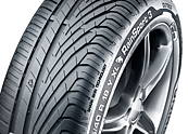 Uniroyal RainSport 3 205/55 R16 91 H Letné