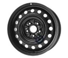 Plechový disk 8015 5x114,3 6,5J x 16 CB60 ET45