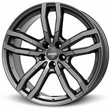 Alutec DriveX (MG)