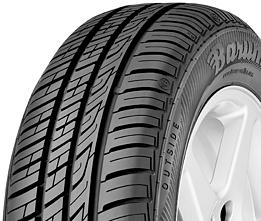 Barum Brillantis 2 195/65 R15 95 T XL Letné